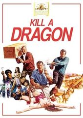 Kill a Dragon (Widescreen)