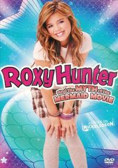 Roxy Hunter and the Myth of the Mermaid