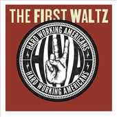 The First Waltz (CD + DVD)