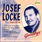 Tenor 1917-1999: Goodbye (2-CD)