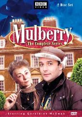 Mulberry - Complete Series (2-DVD)