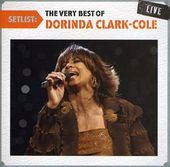 Setlist: The Very Best of Dorinda Clark-Cole Live