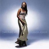 Christmas With Yolanda Adams
