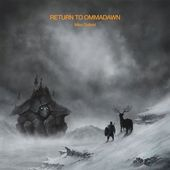 Return to Ommadawn [Deluxe Edition] (CD + DVD)