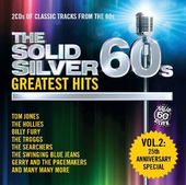 Volume 2 - Solid Silver 60s: Greatest Hits