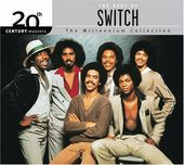 The Best of Switch - 20th Century Masters /