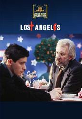 Lost Angels (Widescreen)