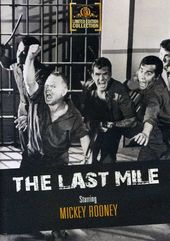 The Last Mile (Full Screen)