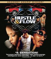 Hustle & Flow (Blu-ray)