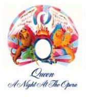 A Night At The Opera (CD+DVD) (30th Anniversary