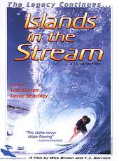 Surfing - Islands in the Stream