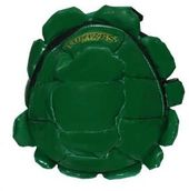 Teenage Mutant Ninja Turtles - Shell Lunchbox