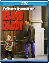 Big Daddy (Blu-ray)