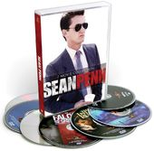 Sean Penn 7-Movie Collection (At Close Range /