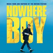 Nowhere Boy (2-CD)