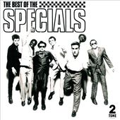 Best of the Specials [2014]