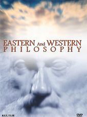 Eastern And Western Philosophy (2-DVD)