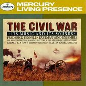 Civil War: Its Music & Its Sounds (2-CD)