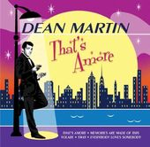That's Amore [Universal] (2-CD)
