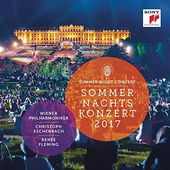 Sommernachtskonzert 2017 / Summer Night Concert