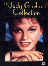The Judy Garland Collection (Judy Garland, Robert