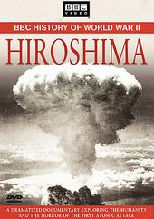 WWII - BBC History of World War II: Hiroshima