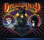 Dylan & the Dead (Live)