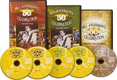 Bill Anderson's 50th Celebration (Vol 1 &2/ Vol 3