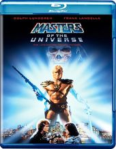 Masters of the Universe (25th Anniversary)
