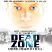 Dead Zone [Original TV Soundtrack]