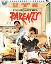 Parents (Blu-ray)