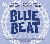 Blue Beat (3-CD)