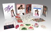 Dirty Dancing (30th Anniversary Collector's Box)