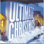 Ultimate Christmas [Sony]