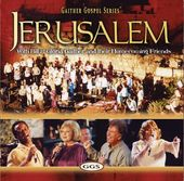 Jerusalem With Bill & Gloria Gaither and Their
