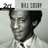 The Best of Bill Cosby - 20th Century Masters /