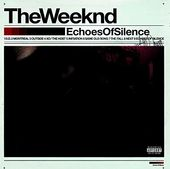 Echoes Of Silence (2LPs)