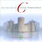 The Very Best of Celtic Christmas