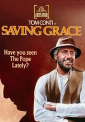 Saving Grace (Widescreen)