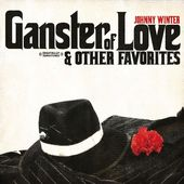 Gangster of Love & Other Favorites