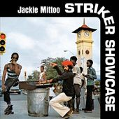 Striker Showcase (2-CD)