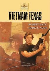 Vietnam, Texas (Widescreen)