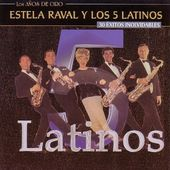 30 Exitos Inolvidables (2-CD)