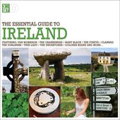 Ireland: Essential Guide