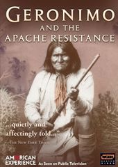 PBS - American Experience - Geronimo and the
