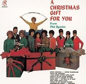 Christmas Gift For You From Phil Spector [Import]