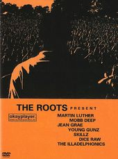 The Roots - Present...