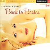 Back to Basics (2-CD)