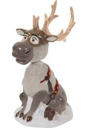 Disney - Frozen - Sven Bobble Figurine