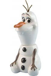 Disney - Frozen - Olaf Salt & Pepper Shaker Set